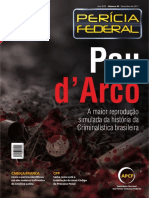 40 - Rev Per Fed - Pau Darco