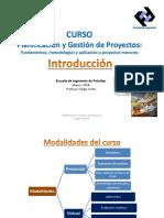 Introduccion CursoPln v1 08Mar2018 EC