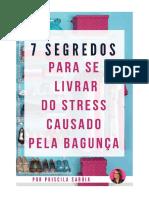 Ebook_7_Segredos_para_se_livrar_do_Stress_Causado_pela_Bagunça.pdf