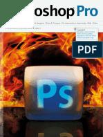 Photoshop.Pro_31.pdf