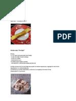 340359996-Recetas-Grez.pdf