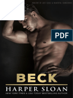 3. beck.pdf