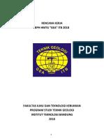 Draft Muker Bph Hmtg Gea 2018