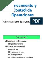 administracion-de-inventarios.pdf