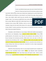 46180216-Kump16-Pemarkahan-Analitik-Holistik.docx