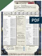 Dawn Herald Character Sheet.pdf