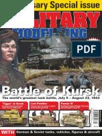 Military Modelling V48 N04 2018