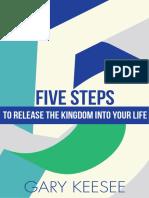 5_steps