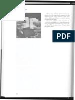 Estrellas de La Magia - Pag50.pdf