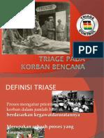 START TRIAGE sriyono.eBr.pdf