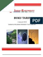 tariffbookletbm.pdf