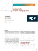 aversion alimentaria.pdf