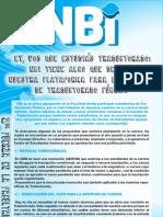 Plataforma 2010 Traductorado Público
