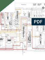 Curso_ Circuito PQ.pdf