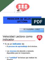 Medicion Vl