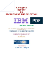 63394073-IBM-Project.doc