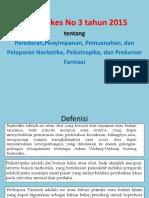 Permenkes-3-tahun-2015-presentasi.pdf