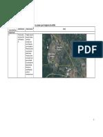 Cuadro - puntos de atención verificados en campo y por imágenes de satélite.pdf
