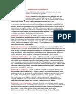 ENFERMEDADES CROMOSÓMICAS.docx