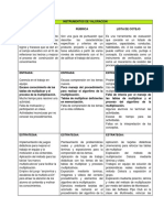 Instrumentos de Valoración-Alberto.docx