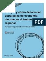 ¿Por qué y cómo Elaborar Estrategias de Economía Circular en el Ámbito Regional?.pdf