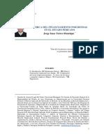 Dialnet-AcercaDelFinanciamientoPorDeudasEnElEstadoPeruano-5497996