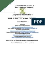 ADA2_B2_DGMB