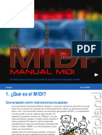 56.ManualMidi