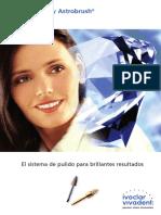 Astropol+-+Astrobrush.pdf