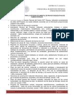 REQUISITOS REVISION PROY CAMINOS 2014 (1).pdf
