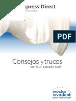 IPS+Empress+Direct+-+Consejos+y+trucos+por+el+Dr-+Eduardo+Mahn