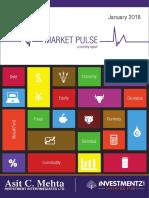 Market Pulse