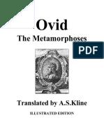 Ovid-Metamorphosis.pdf