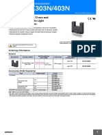 ee-spx30csm2162.pdf