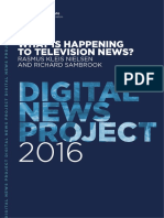 What is Happening to Television News.pdf