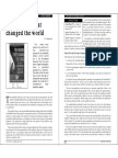 Machine that Changed the World _ Book Summary.pdf
