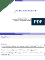 Fixed-Point Method.pdf