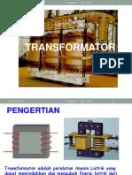 3. Transformator (1)
