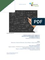 Contenido_Dinámicos_ModySim.pdf