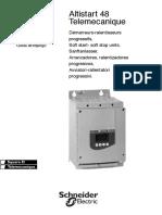 ATS48_Manual.pdf