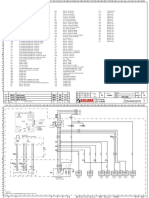 Circuit Diagram RTG KALMAR