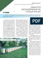 Goran Tomić 1 - Zašto osmoramna košnica.pdf