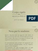 Corpo_rigido.pdf