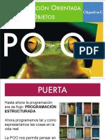 presentacinpoo-120823191110-phpapp01