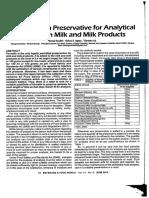 Formalin as preservative.pdf