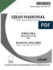 Pembahasan Bocoran Soal UN Bahasa Inggris SMA 2015 by pak-anang.blogspot.com.pdf