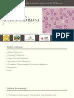 4194 Thalassemia 1