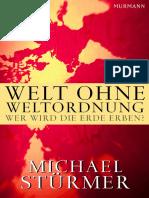 Welt-Ohne-Weltordnung.pdf