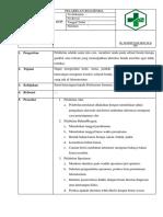 340594355-8-1-5-5-SOP-Pelabelan-Reagensia.docx