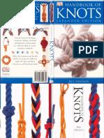 Handbook_of_Knots.pdf